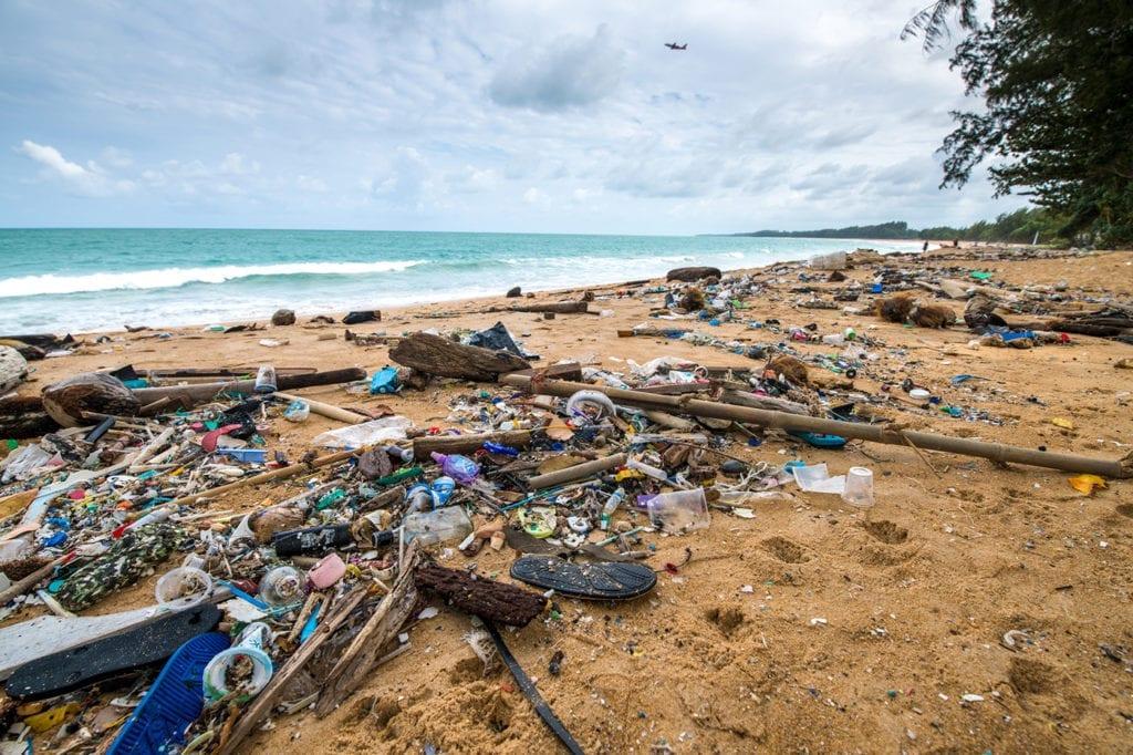 Illustrasjonsbilete: Kittisun Kittayacharoenpong/Getty Images.